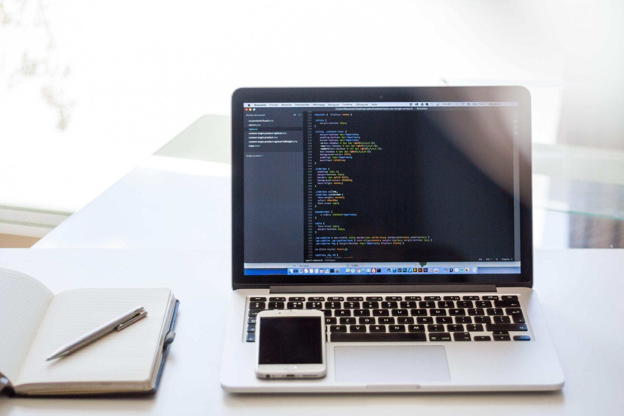 desarrollo_de_apps